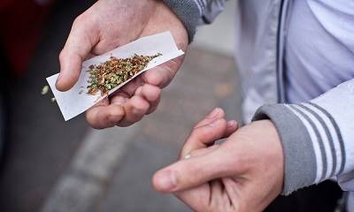 public health bodies want to see drugs decriminalised